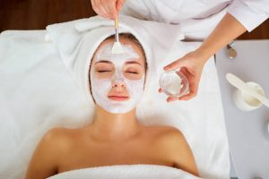 Reduce Unwanted Wrinkles